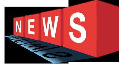 Aktuelle Neuigkeiten rund um das Thema Psychoonkologie in Berlin